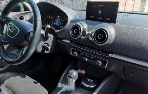 Audi A3 2015 en venta