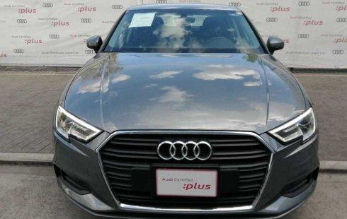Audi A3 2019 en venta