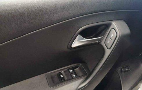 Quiero vender inmediatamente mi auto Volkswagen Vento 2019 muy bien cuidado