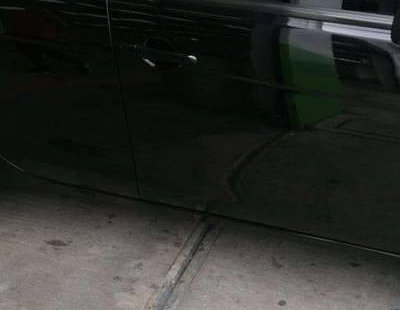 Urge!! Vendo excelente Mitsubishi Lancer 2012 Automático en en Cuajimalpa de Morelos