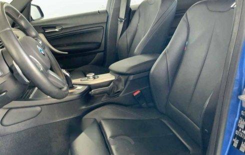 Vendo un BMW M impecable