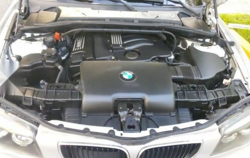 BMW Serie 1 2006 barato