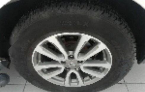 No te pierdas un excelente Nissan Pathfinder 2013 Automático en La Paz