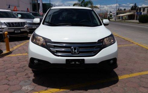 Impecable CR-V 2014 Puebla
