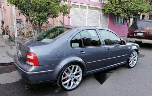 Volkswagen Jetta 2004 barato