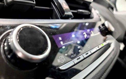 Urge!! Un excelente Toyota Corolla 2020 Automático vendido a un precio increíblemente barato en Puebla