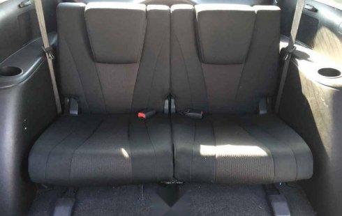Vendo un Mazda Mazda 5 en exelente estado