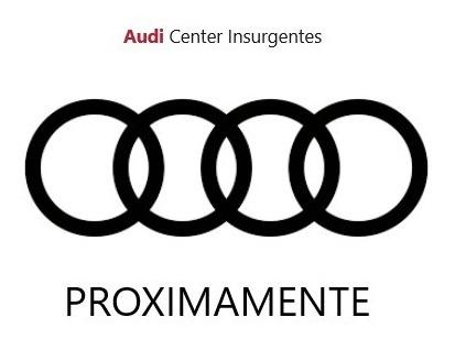 Quiero vender inmediatamente mi auto Audi Q5 2018 muy bien cuidado