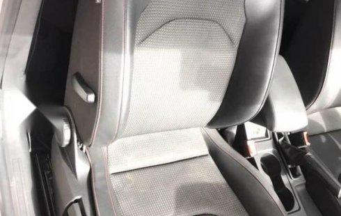Se vende un Seat Leon 2014 por cuestiones económicas