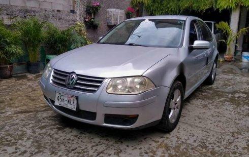 Quiero vender cuanto antes posible un Volkswagen Jetta 2009