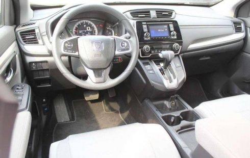 Pongo a la venta un Honda CR-V en excelente condicción