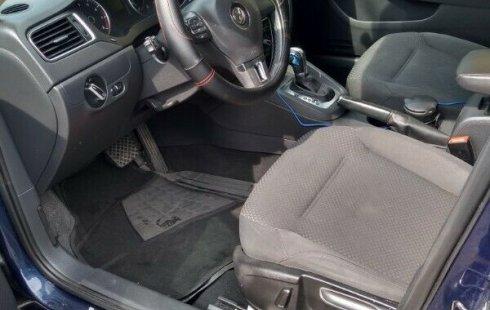 Quiero vender un Volkswagen Jetta usado