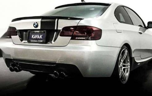BMW Serie 3usado en Lerma