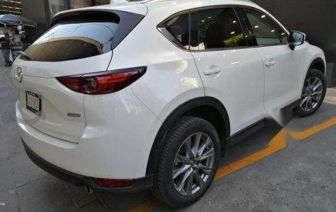 Quiero vender cuanto antes posible un Mazda CX-5 2019