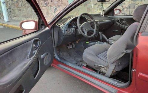 Auto usado Chevrolet Cavalier 1995 a un precio increíblemente barato