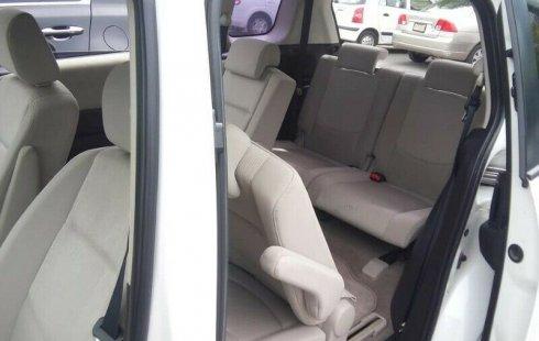Mazda 5 Automático