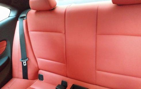 En venta un BMW Serie 1 2012 Automático muy bien cuidado