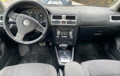 Un excelente Volkswagen Jetta 2009 está en la venta
