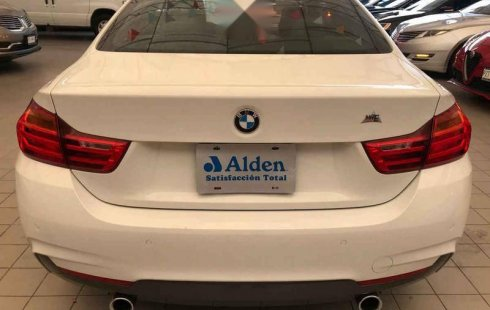 Pongo a la venta cuanto antes posible un BMW M en excelente condicción