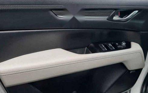 Vendo un Mazda CX-5 en exelente estado