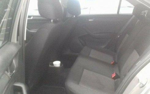 Se vende un Seat Toledo de segunda mano