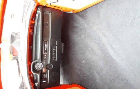 Urge!! Vendo excelente Smart Cabrio 1970 Manual en en Venustiano Carranza