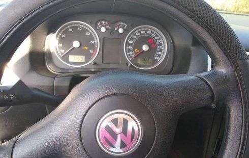 Urge!! Un excelente Volkswagen Jetta 2011 Manual vendido a un precio increíblemente barato en San José Iturbide