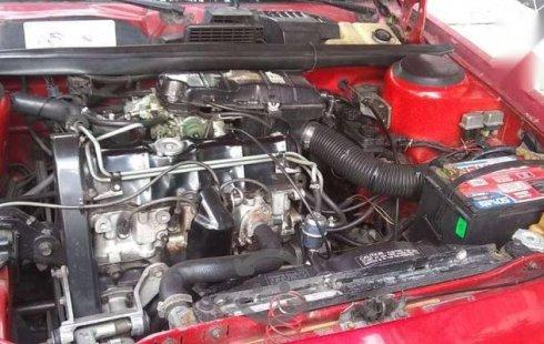 Carro Dodge Dart 1985 en buen estadode único propietario en excelente estado