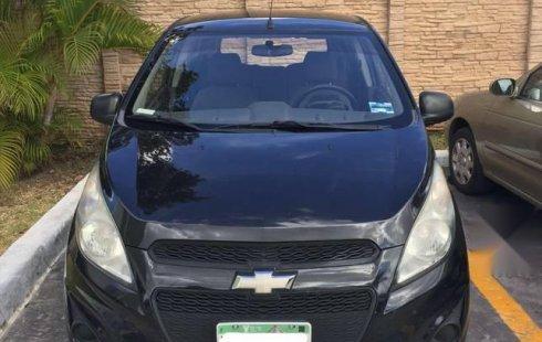 Chevrolet Spark 2014 en venta