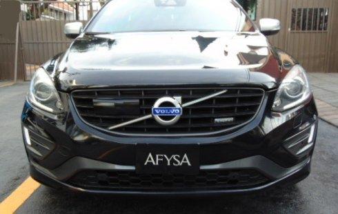 Volvo XC60 2014 en venta