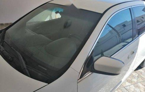 En venta un Honda Accord 2006 Automático muy bien cuidado