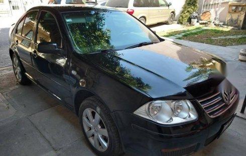 Auto usado Volkswagen Jetta 2009 a un precio increíblemente barato
