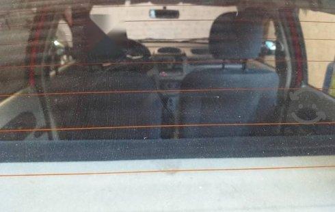 Urge!! Un excelente Nissan Platina 2006 Automático vendido a un precio increíblemente barato en Coyoacán