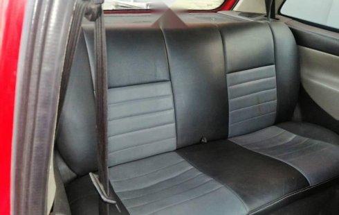 Chevrolet Chevy Manual