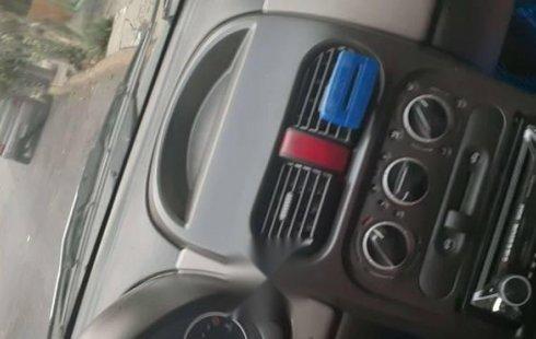 Llámame inmediatamente para poseer excelente un Chevrolet Chevy 2009 Manual