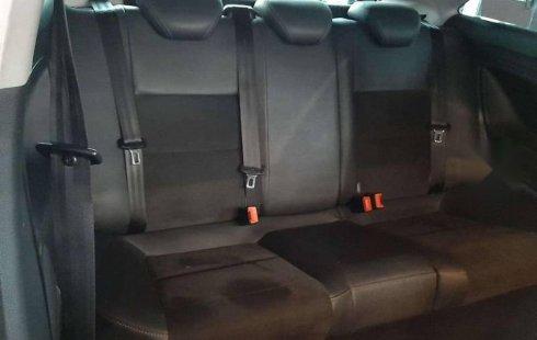 Llámame inmediatamente para poseer excelente un Seat Ibiza 2014 Automático