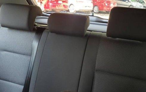 Quiero vender inmediatamente mi auto Audi A3 2012 muy bien cuidado