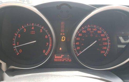 Mazda Mazda 3 2010