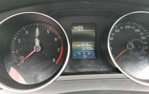 Quiero vender inmediatamente mi auto Volkswagen Jetta 2018