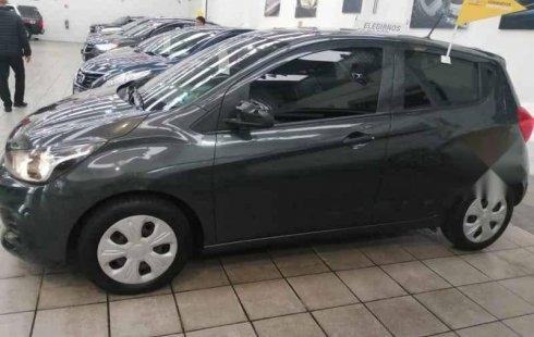 Chevrolet Spark 2017 en venta
