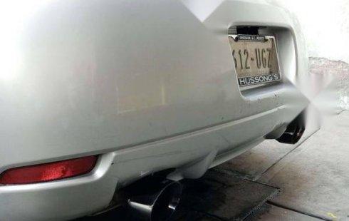 Se vende un Mitsubishi Eclipse 2007 por cuestiones económicas