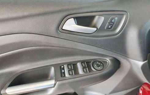 Ford Escape impecable en Cuernavaca más barato imposible