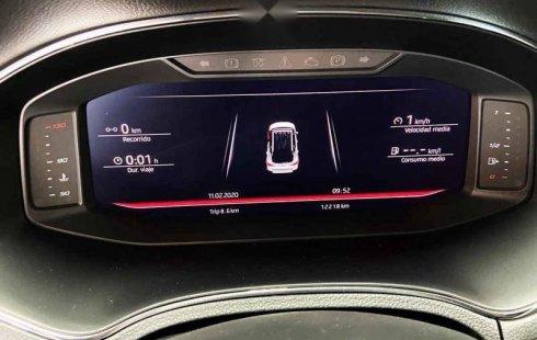 Carro Seat Arona 2019 en buen estadode único propietario en excelente estado