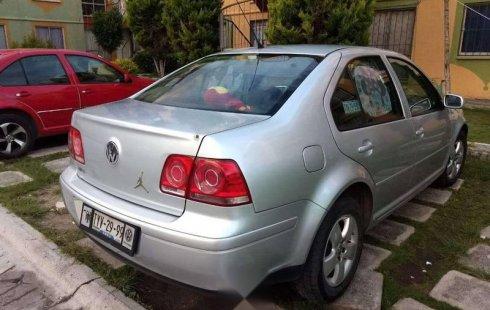 En venta carro Volkswagen Jetta 2009 en excelente estado