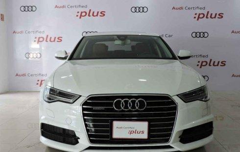 Auto usado Audi A6 2018 a un precio increíblemente barato