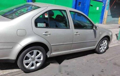 Quiero vender inmediatamente mi auto Volkswagen Clásico 2013 muy bien cuidado
