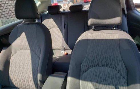 Vendo un Seat Leon impecable