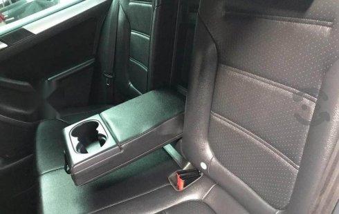 Llámame inmediatamente para poseer excelente un Volkswagen Jetta 2014 Manual