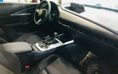 Auto usado Mazda CX-30 2020 a un precio increíblemente barato