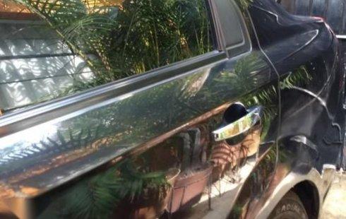 Urge!! Un excelente Chevrolet Aveo 2013 Automático vendido a un precio increíblemente barato en Venustiano Carranza